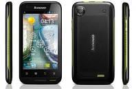 Смартфон LENOVO A660 IP67 , фото 1