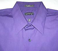 Рубашка мужская ARROW (XL/43-44), фото 1