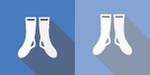 Особенности носков для сноуборда