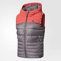 Женский жилет adidas COSY BP9395, фото 1