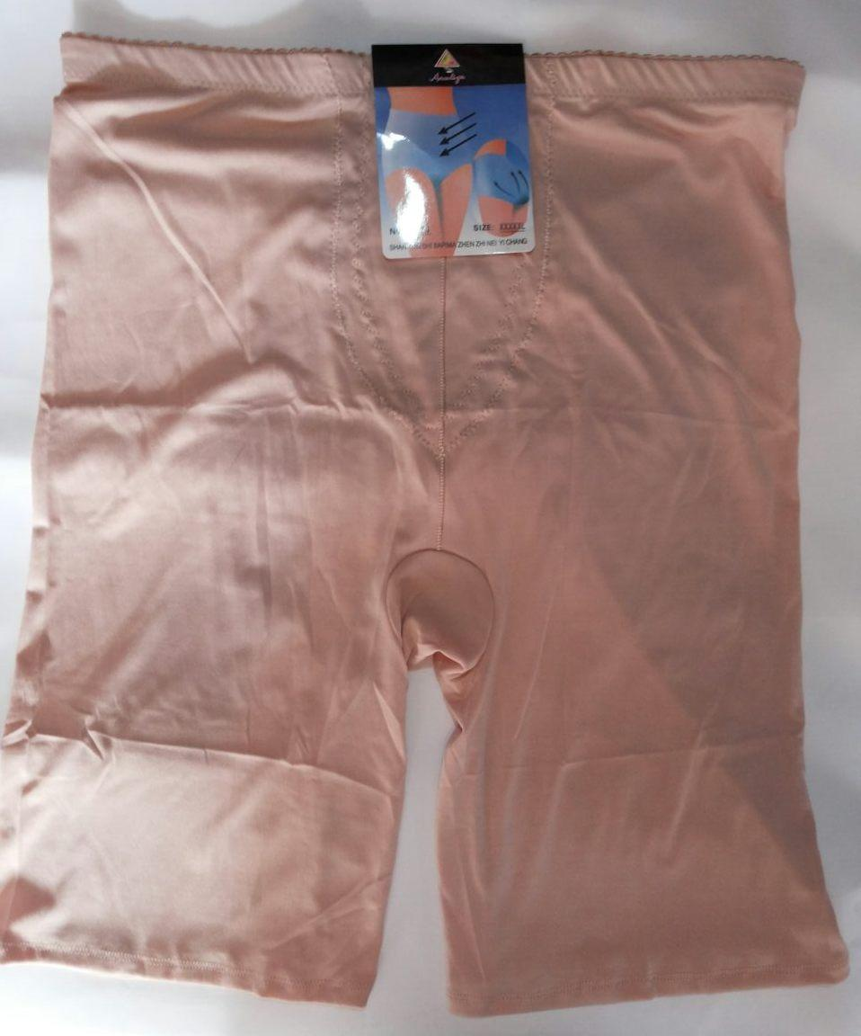 Панталоны БАТАЛЫ Большие, 54-58