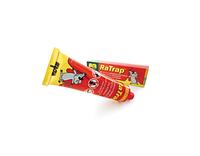 Эффективный  клей от грызунов и насекомых RaTrap с приманкой