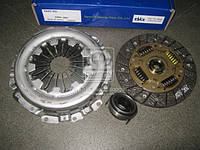 Сцепление GM DAEWOO MATIZ 1.0, VALEO PHC DWK-060