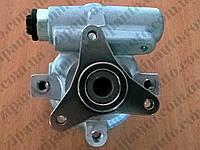 Насос гидроусилителя руля Renault Trafic / Opel Vivaro (01-14) HATTAT 3301041