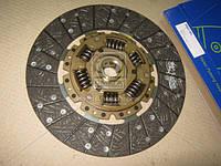 Диск сцепления MAZDA T2000 ,T2500 ,T2600 ,T3000 ,T3500 ,T4100 , VALEO PHC MZ-26