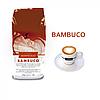 Кофе в зернахMontecelio Bambuco 1кг 100% арабика