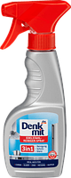 Чистящее средство для нержавейки Denkmit  Edelstahlreiniger 250мл Денкмит