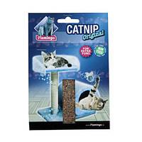 КАРЛИ-ФЛАМИНГО CATNIP кошачья мята для кошек