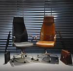 Как правильно выбрать кресло офисное