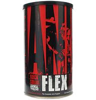 Universal Nutrition    Animal Flex    44 packs.