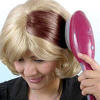 Расческа для окрашивания волос Hair Coloring Brush FP