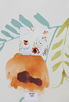 Рулонные шторы Одесса Ткань Принт 1403