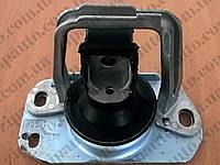 Подушка двигателя правая (гидроопора) Renault Trafic / Opel Vivaro 1.9dCi/2.0dCi (01-14) RBR 8350