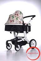 Детская коляска Wingoffly