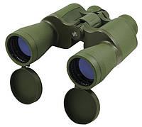 Бинокль 20x50 - BASSELL (green)+подарок или бесплатная доставка!