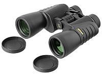 Бинокль 20x50 - Nikon+подарок или бесплатная доставка!