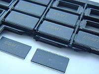 Память M12L2561616A-5T TSOP для Pioneer cdj2000nxs2, djm750, cdj900nxs
