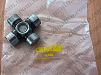 Крестовина кардана рулевого вала Renault Trafic / Opel Vivaro GMB 15x16