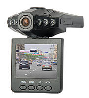 Видеорегистратор DVR-027 N00400 VX