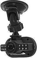 Видеорегистратор DVR-338