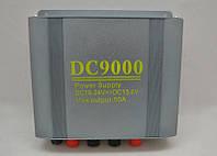Преобразователь напряжения Power Supply DC 9000 ZM
