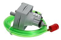 Дозатор DW с соединением для вспомогательного давления (арт. 361744)