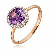 Как выбрать ювелирное украшение с драгоценным и полудрагоценным камнем?