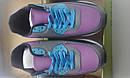 Женские модные кроссовки в стиле Nike AirMax - 36 размер, фото 6