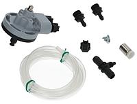 Дозатор Giados универсальный гидравлический мембранный тип 3237  (арт. 361883)