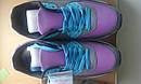 Женские модные кроссовки в стиле Nike AirMax - 36 размер, фото 3