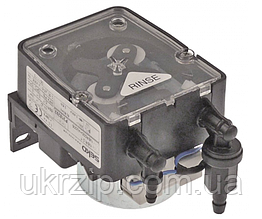 Универсальный дозатор SEKO NBR 0.7 моющего/ополаскивающего средства (арт. 361894)