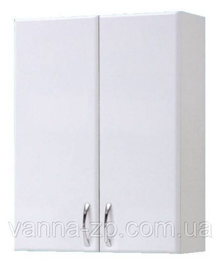 Шкаф навесной Стандарт 50 см