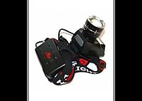 Налобный фонарь BL-929A-T6 ZZ