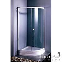 Душевые кабины, двери и шторки для ванн Appollo Душевая кабинка Appollo TS-6218