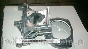 Картер мотокосы 36 мм