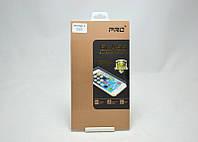 Защитное стекло на iPhone 4/4s FP