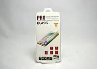 Защитное стекло на Samsung A7/SA FKX