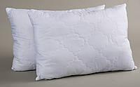 Подушка для гостиниц Lotus 50*70 - Fiber 3D белый