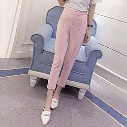 Женские брюки  розница