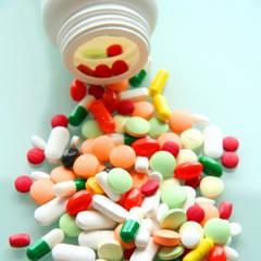 Препараты для сна