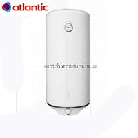 Электроводонагреватель Atlantic STEATITE VM 080 D400-2-BC . Бесплатная доставка