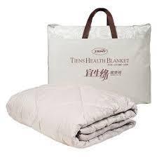 Одеяло «Здоровий сон «Тяньши»