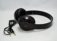 Наушники Beats by Dr.Dre SOLO II NX