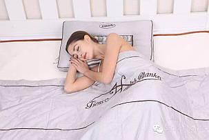 Одеяло «Здоровий сон «Тяньши», фото 2