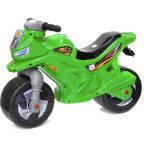 Мотоцикл 2-х колесный  501 В ZVD
