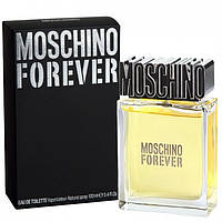 Moschino Forever Men 100ml