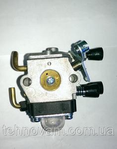 Карбюратор для мотокосы Штиль FS55 завод
