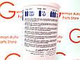 Антифриз красный SWAG (G12) 1,5L, фото 4