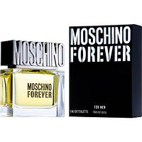 Moschino Forever Men 30ml