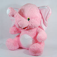 Слон большой  60*90*45см ZVP